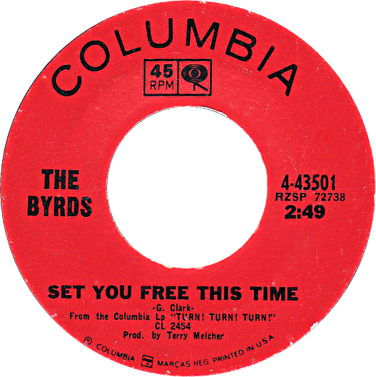 File:Set You Free This Time by The Byrds US vinyl A-side.png