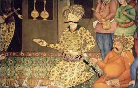 File:Shah Abbas I.jpg