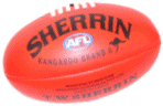 File:Sherrin-transparent.png