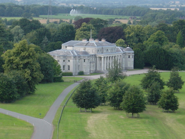 File:Shugborough Hall 01.jpg