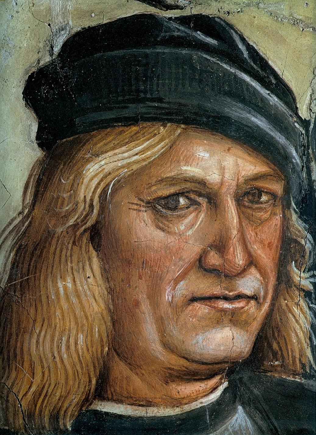 Luca Signorelli - Wikipedia