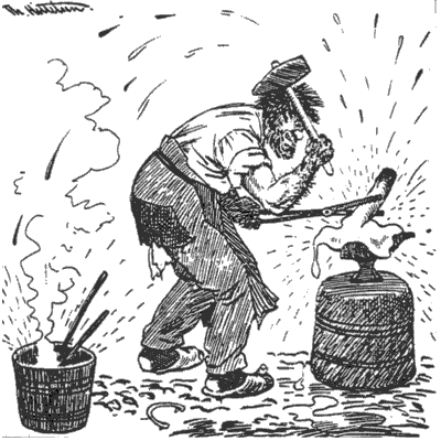 tampong etter fødsel Kragerø