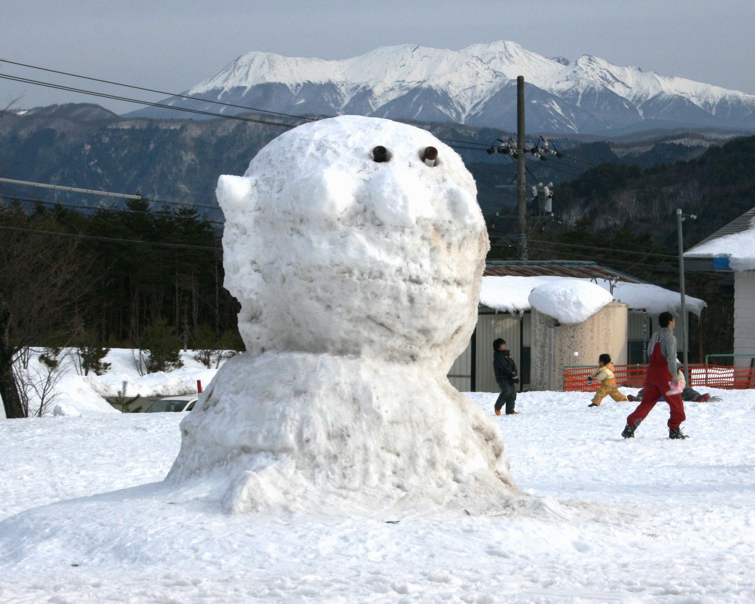 Snow Ball  And Santas Little Helper Car Decals