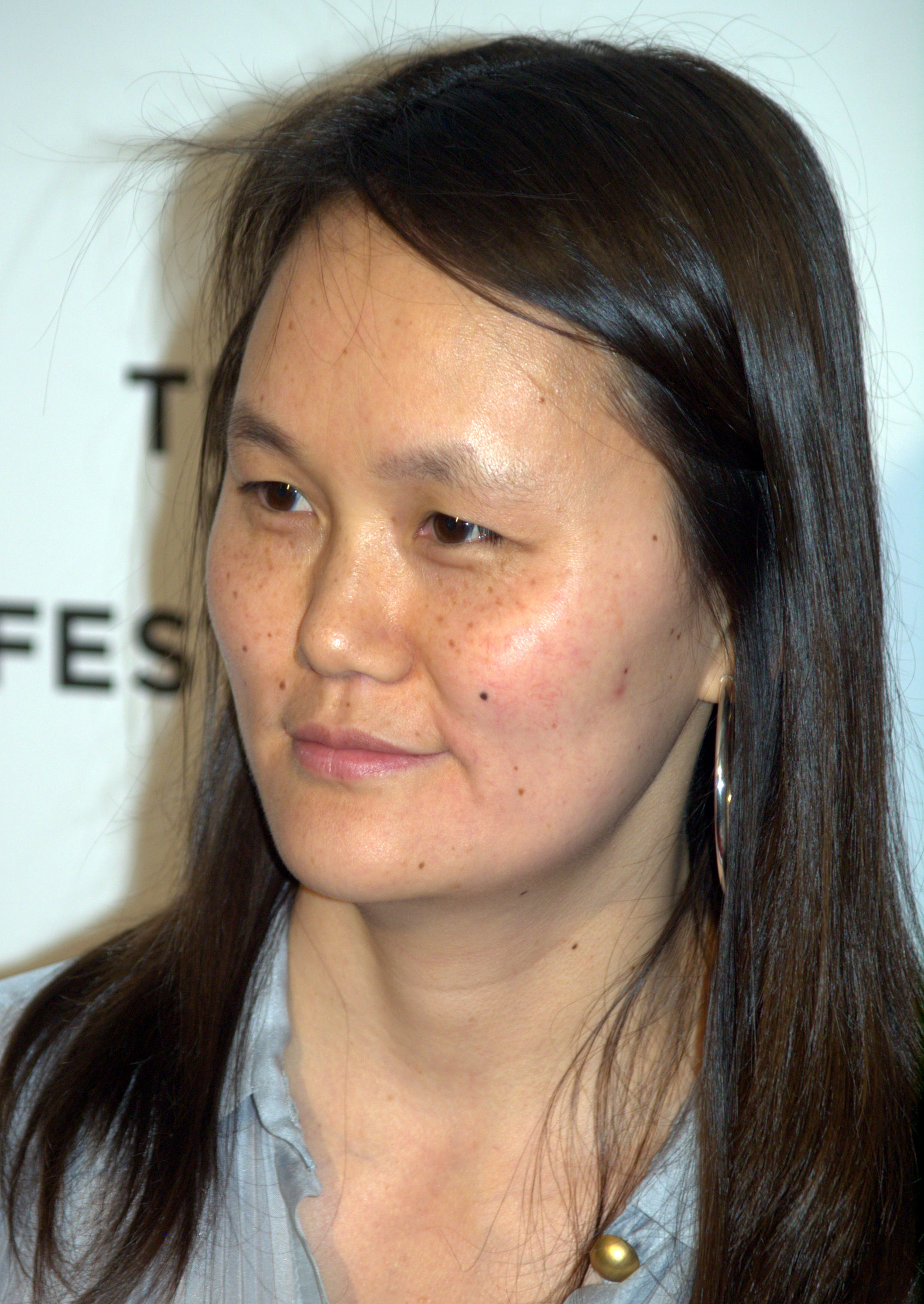 Description Soon Yi Previn at the Tribeca Film Festival.jpg