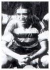 Kuzman Sotirović