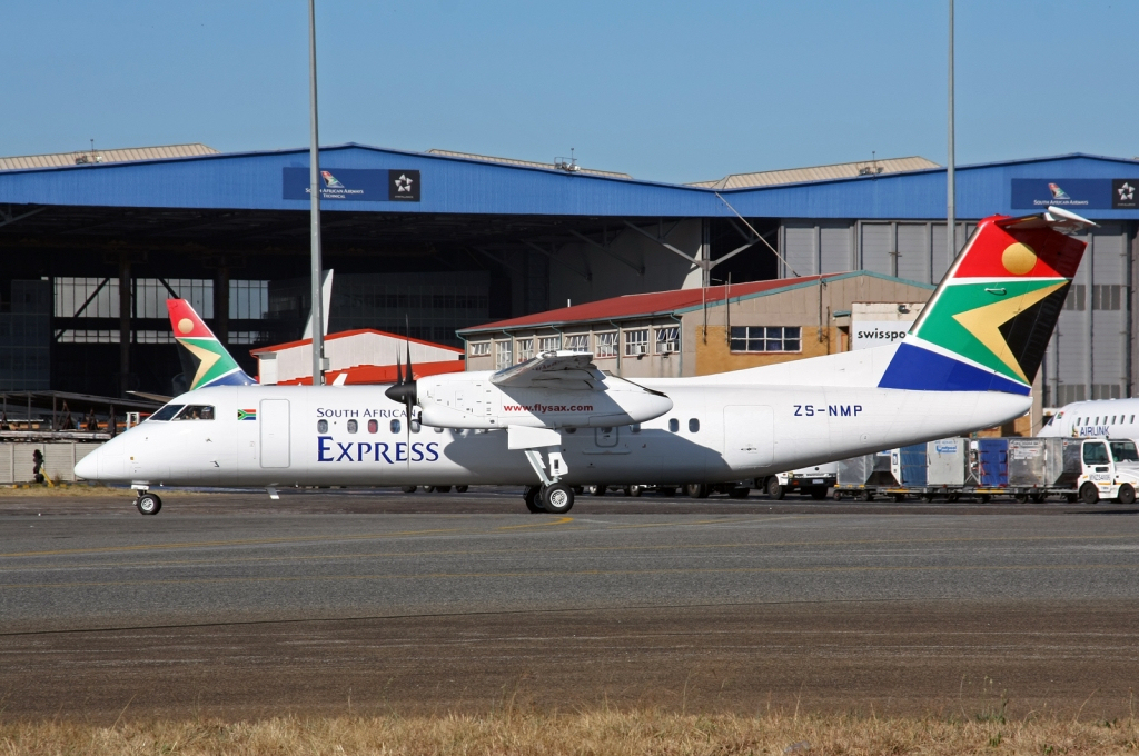 south african express airways tenders dating site South african airways flies to 37 international destinations in 26 countries in africa, europe, north america, south america, asia and australasia saa, along with air.