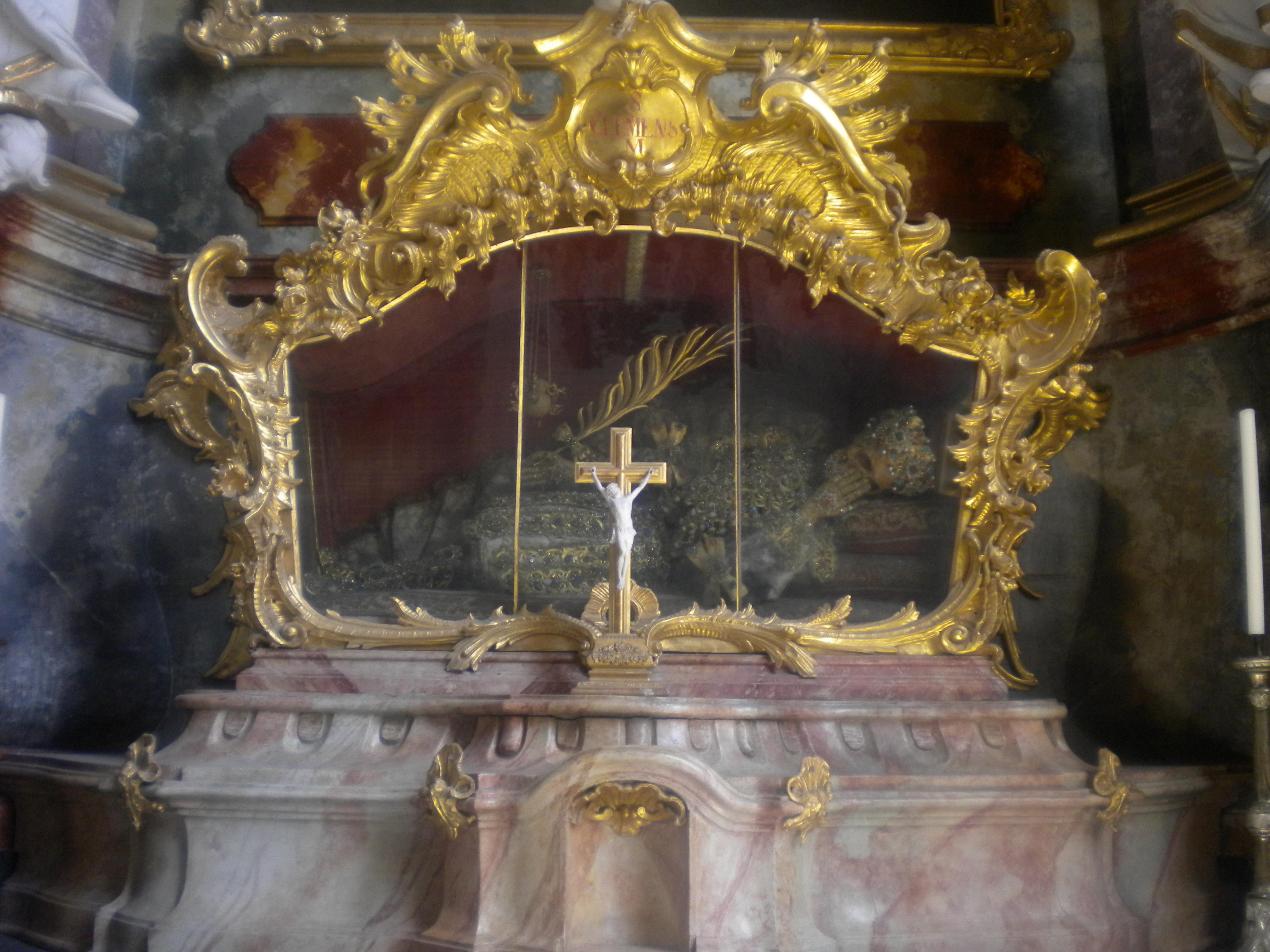 St Clemens Fuerstenfeld.JPG