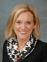 File:State Representative Heather Fitzenhagen.jpg