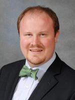 State Representative Matt Caldwell.jpg