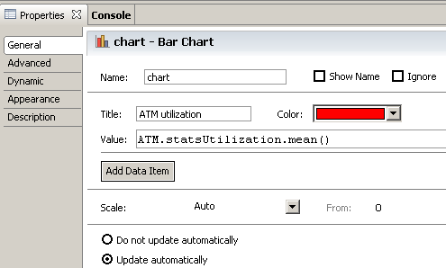 Step 4. Collecting utilization statistics 3.png