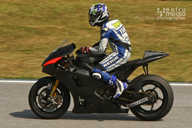 Motos Deportivas  Yamaha Coatzacoalcos