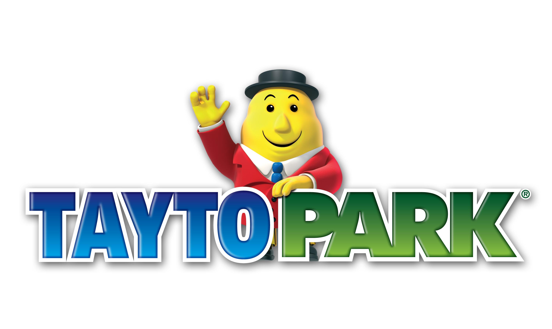 Tayto Park Logo.jpg
