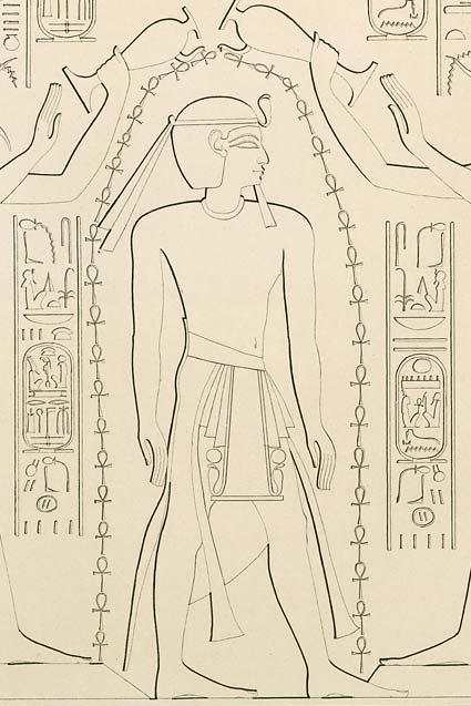 Ramesses XI - Wikipedia