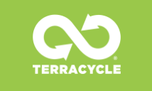 Fichier:TerraCycle LG.png
