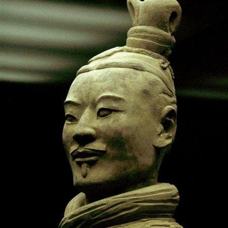 Portail des civilisations asiatiques