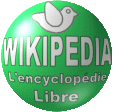 Test wikifr 8.png