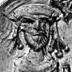 Theodor I. Despot von Epirus (cropped2).jpg