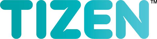 Mobilní platforma od Samsungu s názvem Tizen