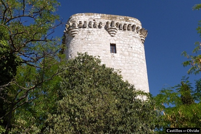 Archivo torre de boli pinto madrid spain jpg - Fotos de pinto madrid ...