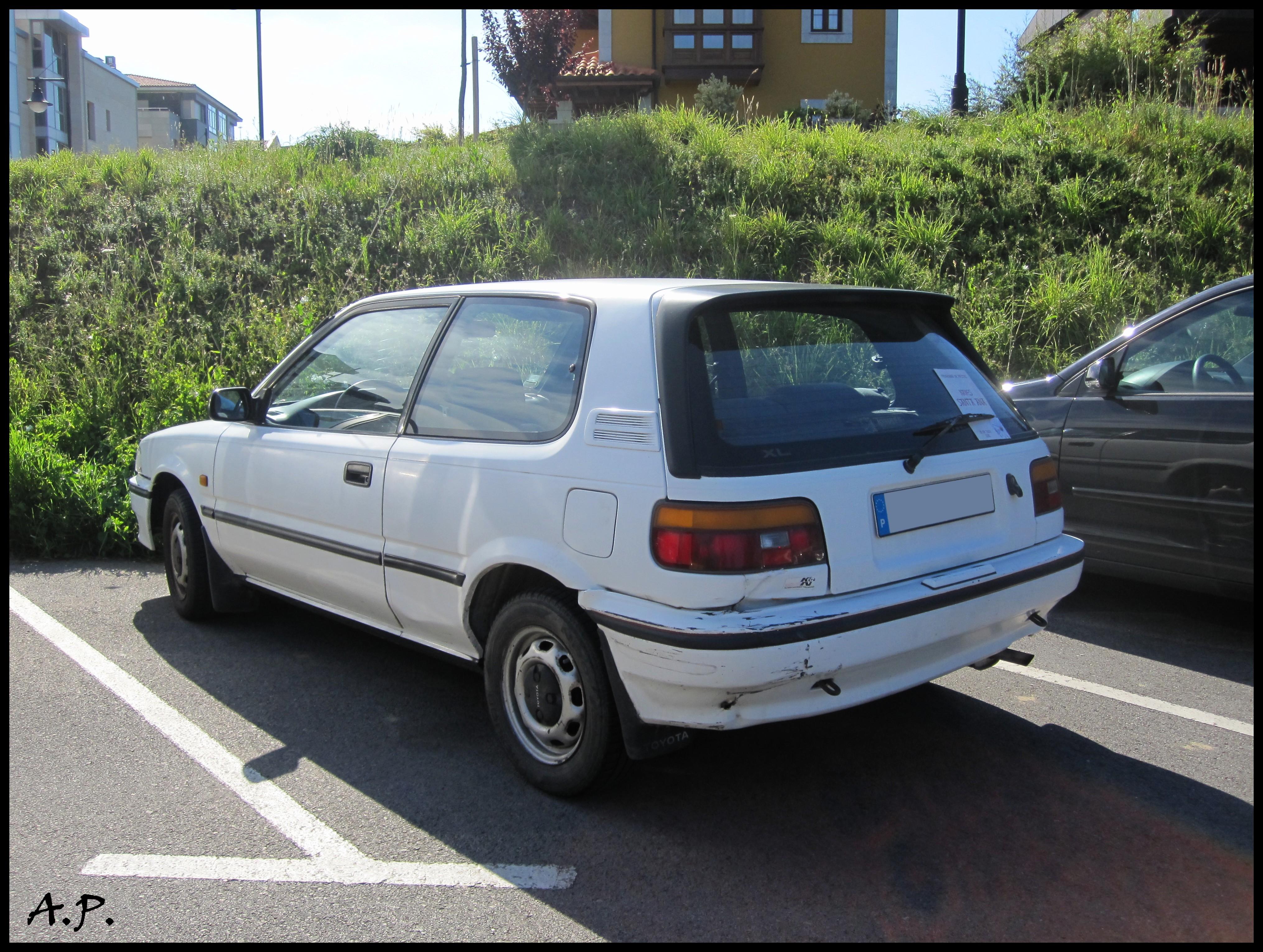 Kelebihan Kekurangan Toyota Xl Review