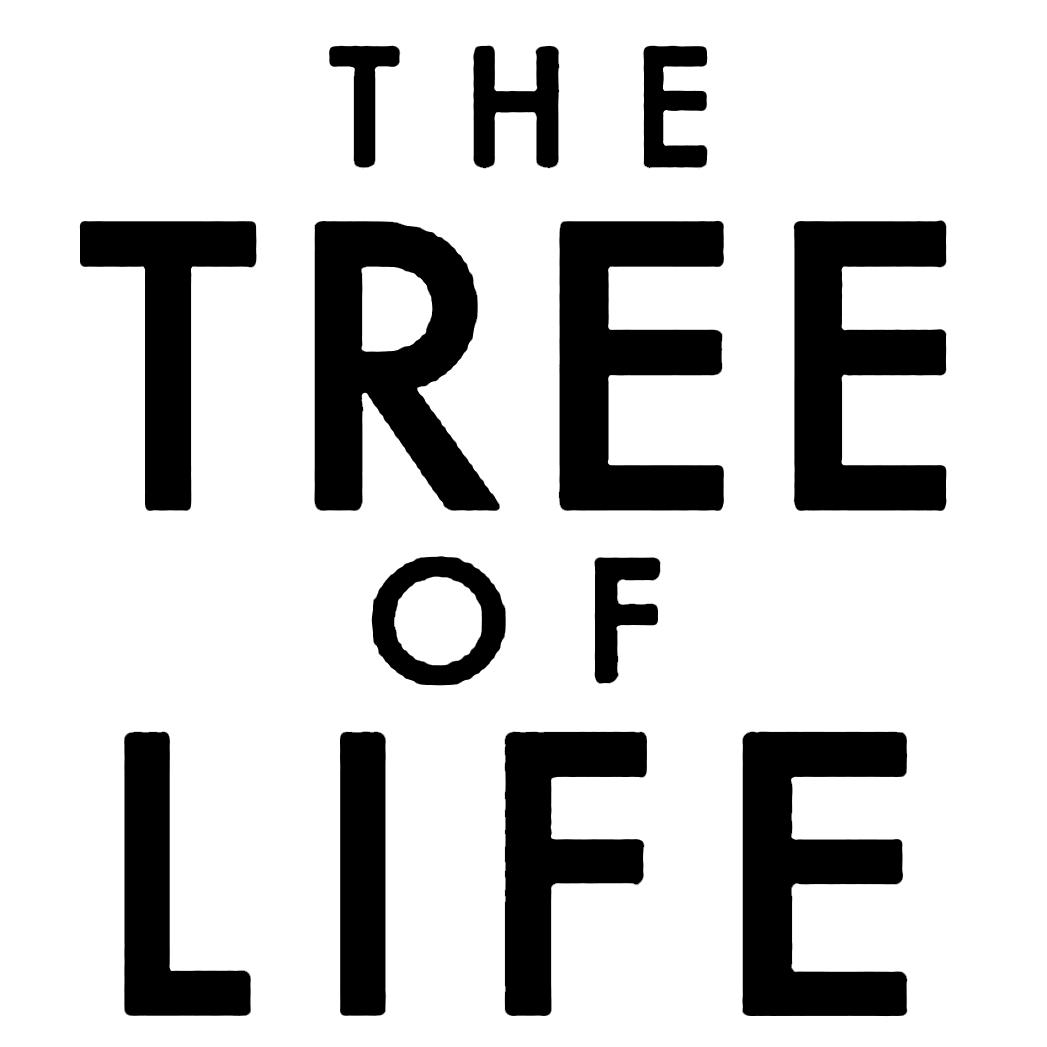 file tree of life logo png wikimedia commons