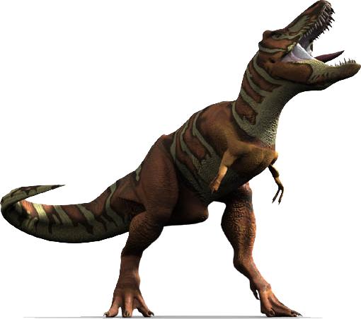 Kids Dinosaur Com