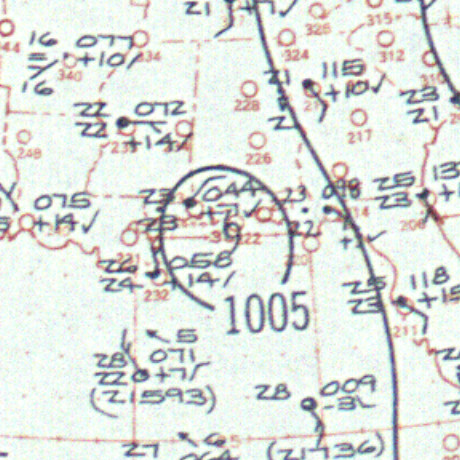 File:Tropical Storm Irene surface analysis October 8 1959.jpg