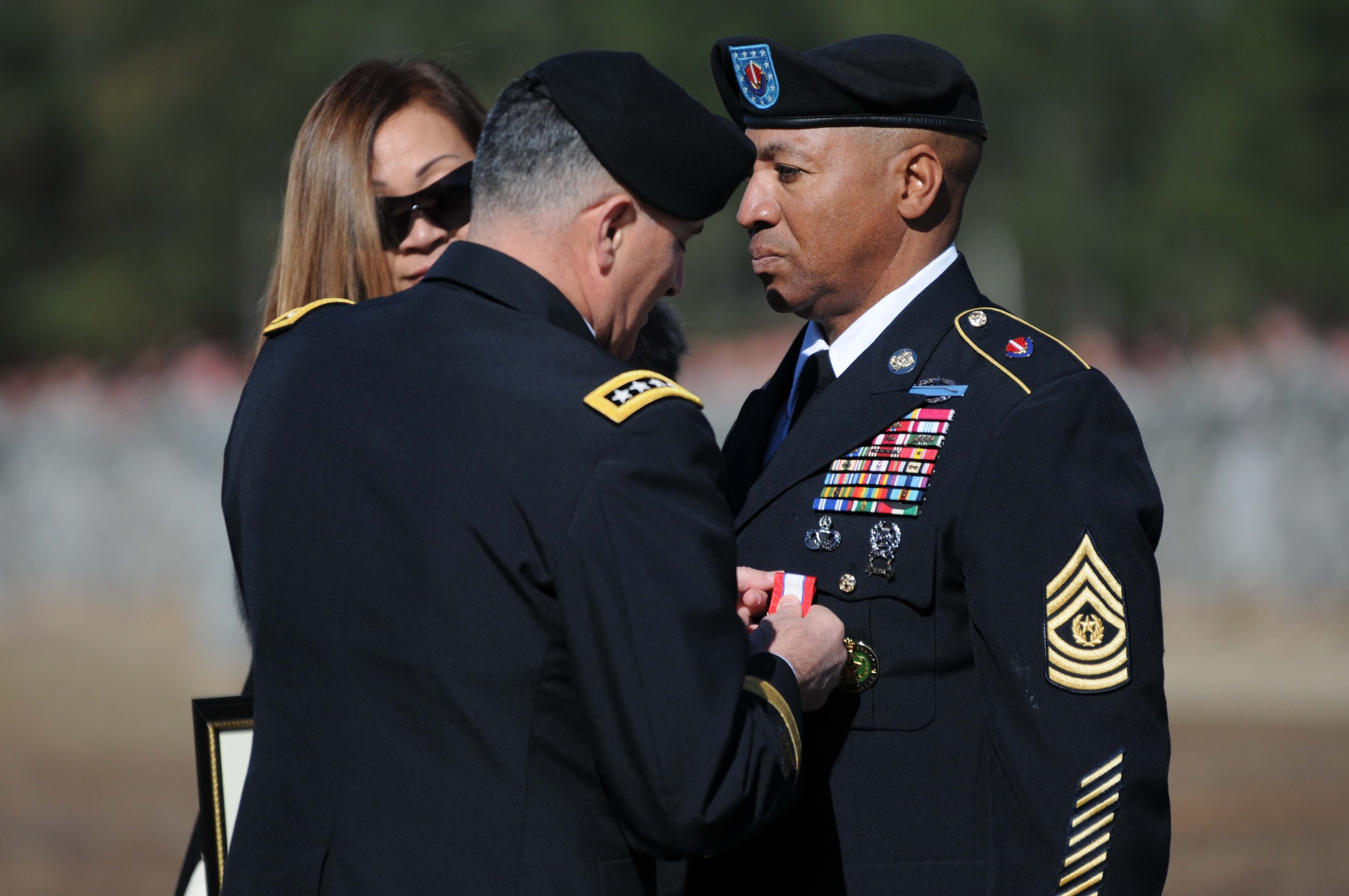 File:U S  Army Gen  Curtis M  Scaparrotti, left, the