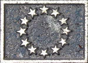 UE estrelas
