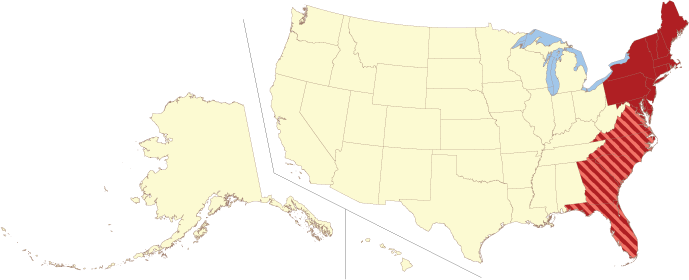 http://upload.wikimedia.org/wikipedia/commons/2/20/USA-East-Coast.png