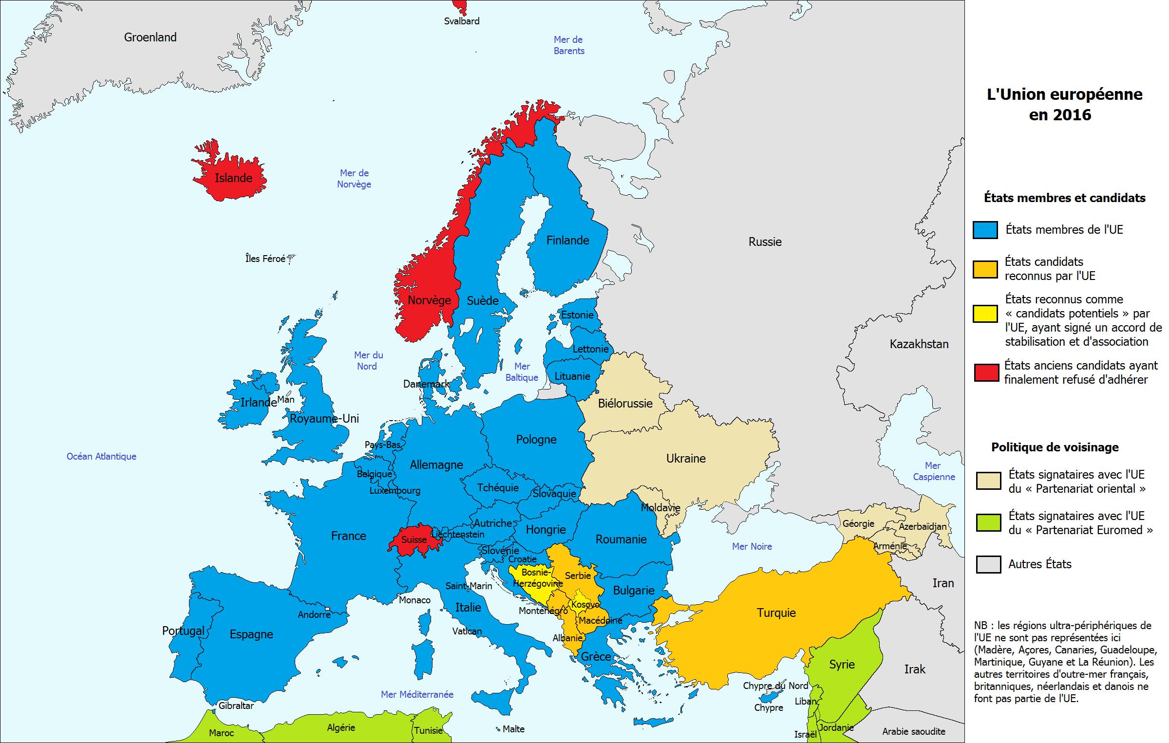 File union europ enne wikimedia commons - La chambre des preteurs de l union europeenne ...