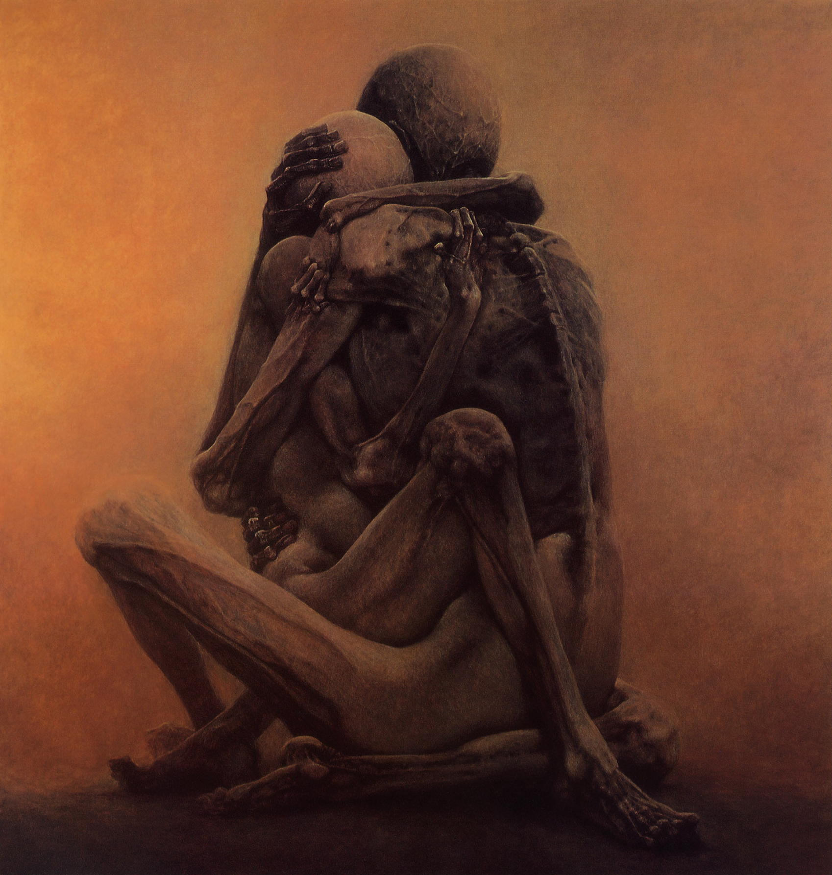 [Image: Untitled_painting_by_Zdzislaw_Beksinski_1984.jpg]