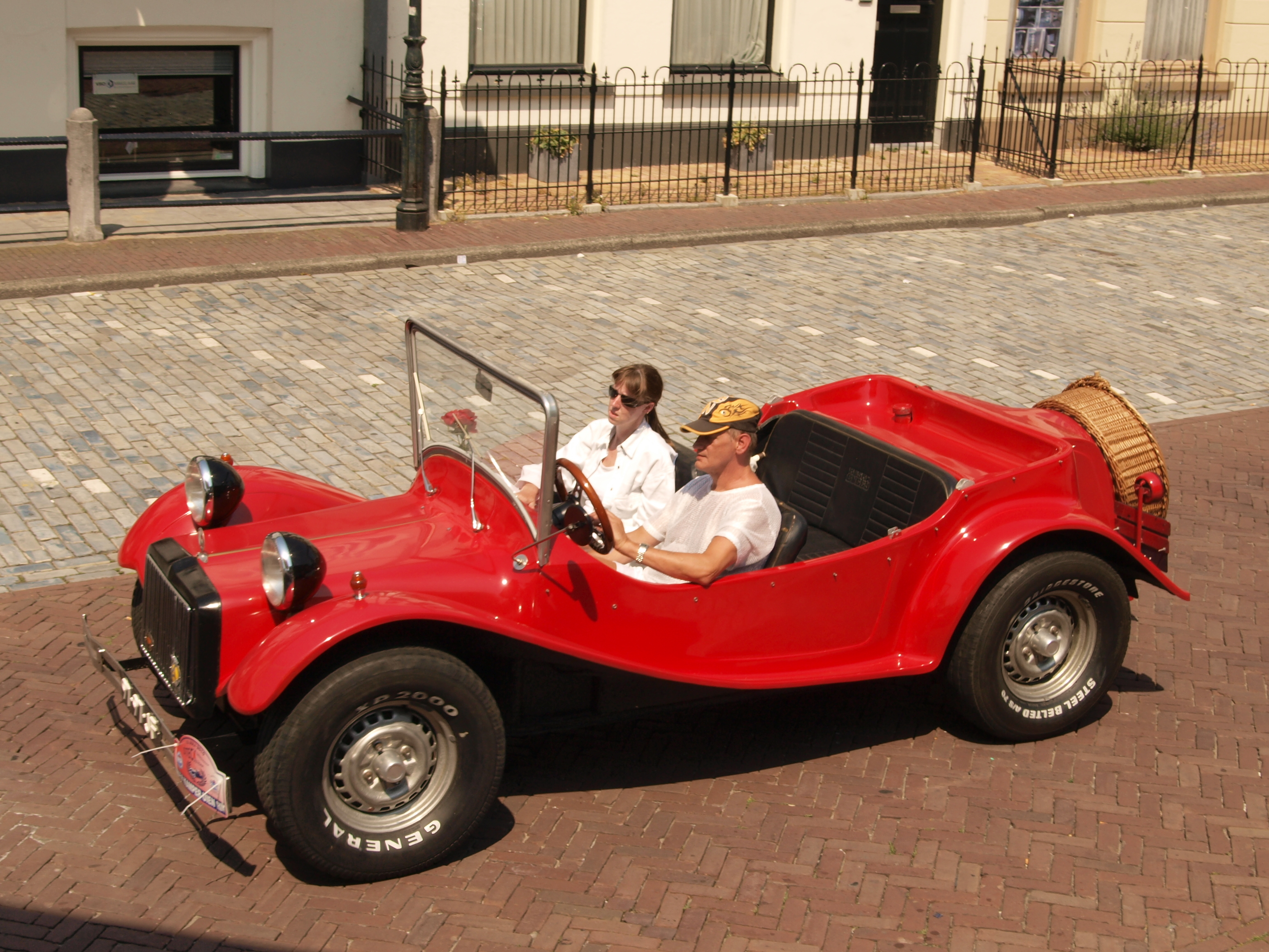 File Vw Buggy 1969 97 97 Jf P2 Jpg Wikimedia Commons