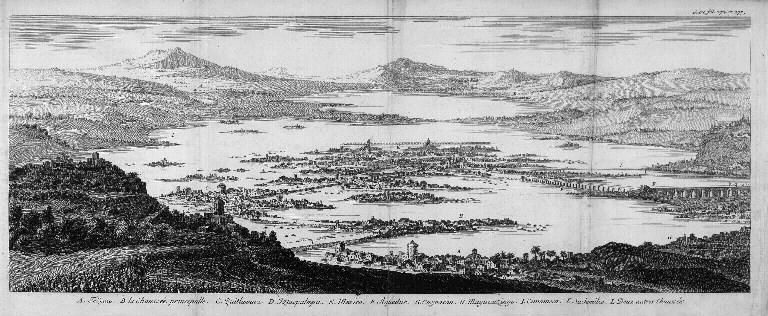 The Aztecs | Anti-Social Studies: A History Podcast + Blog Source: By Jan Karel Donatus Van Beecq (1638-1722) [Public domain], via Wikimedia Commons
