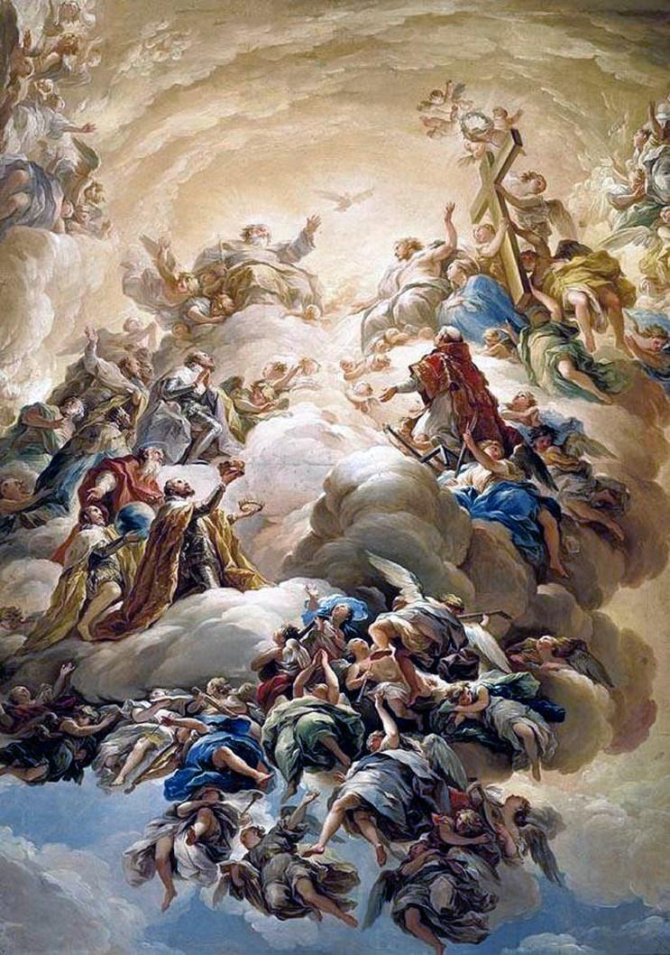 https://upload.wikimedia.org/wikipedia/commons/2/20/Vicente_L%C3%B3pez_Y_Porta%C3%B1a_-_Adoration_of_the_Trinity_-_WGA13460.jpg