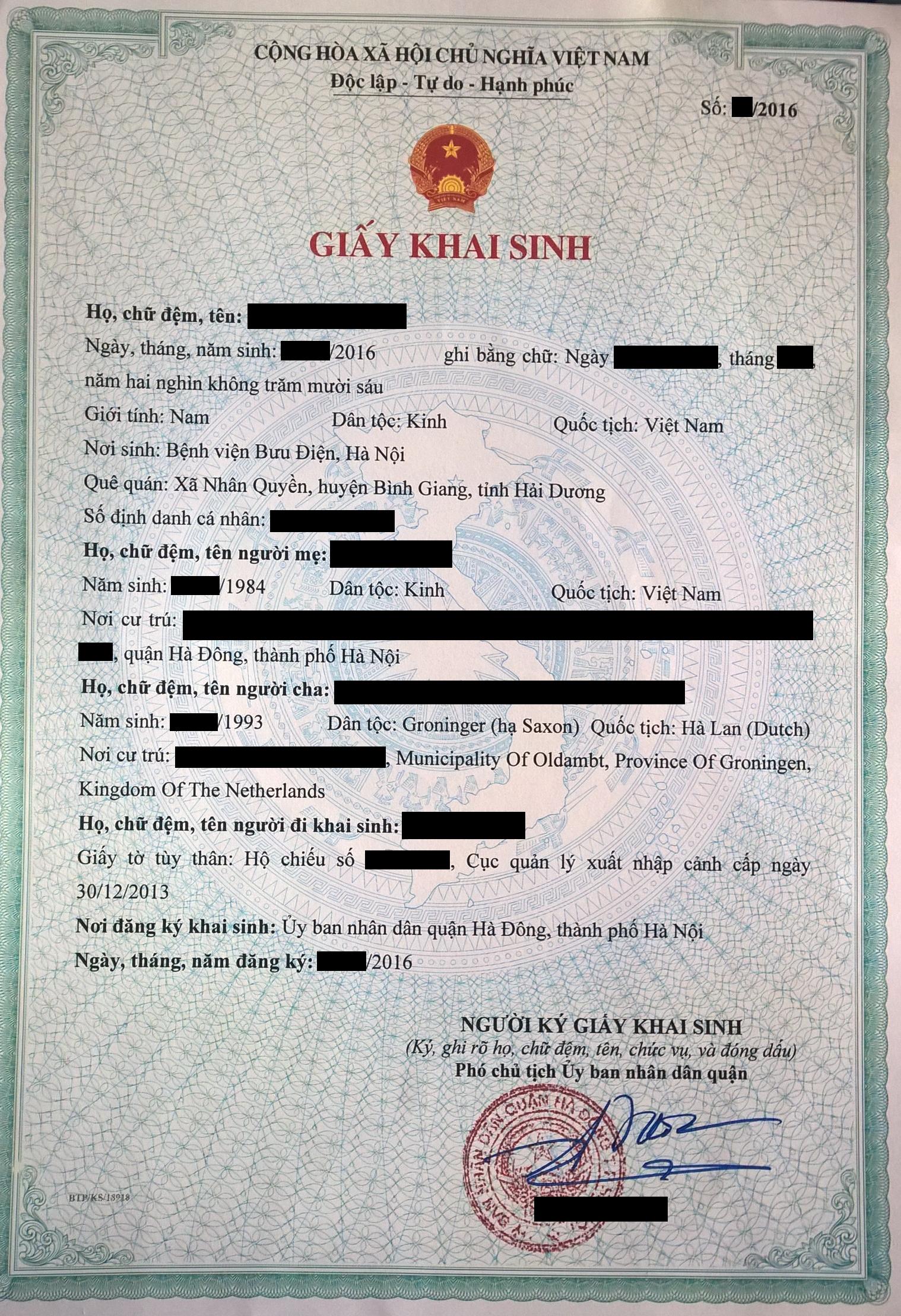 Filevietnamese birth certificate 2016g wikimedia commons filevietnamese birth certificate 2016g aiddatafo Gallery