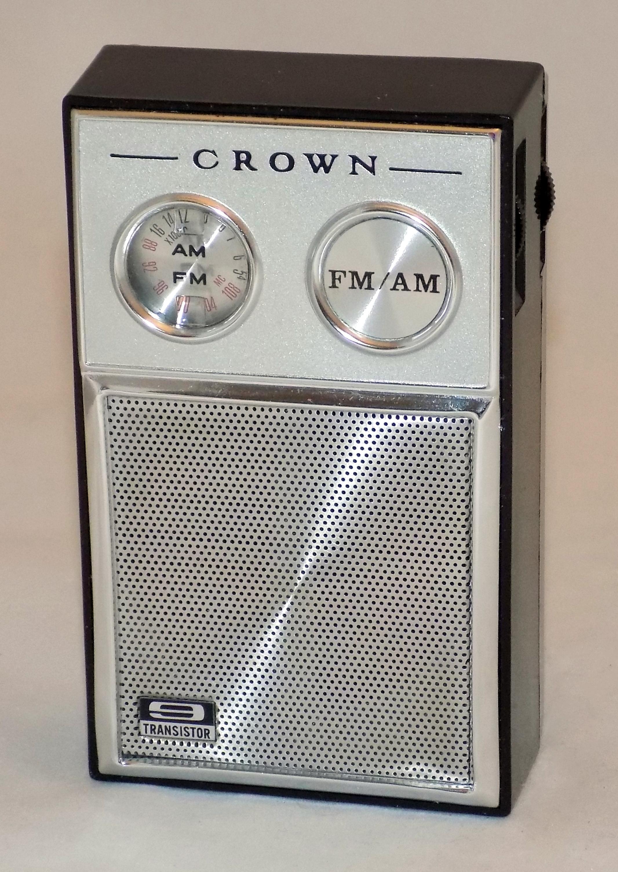 radio vintage transistor eBay