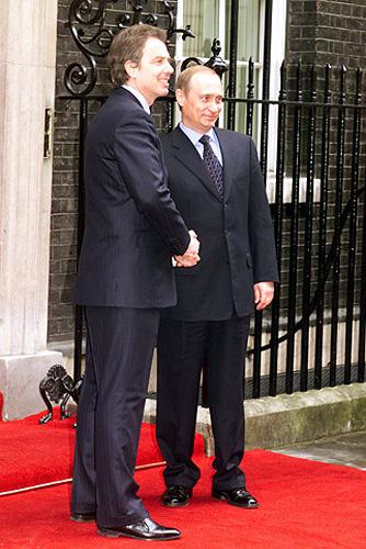 File:Vladimir Putin with Tony Blair-9.jpg