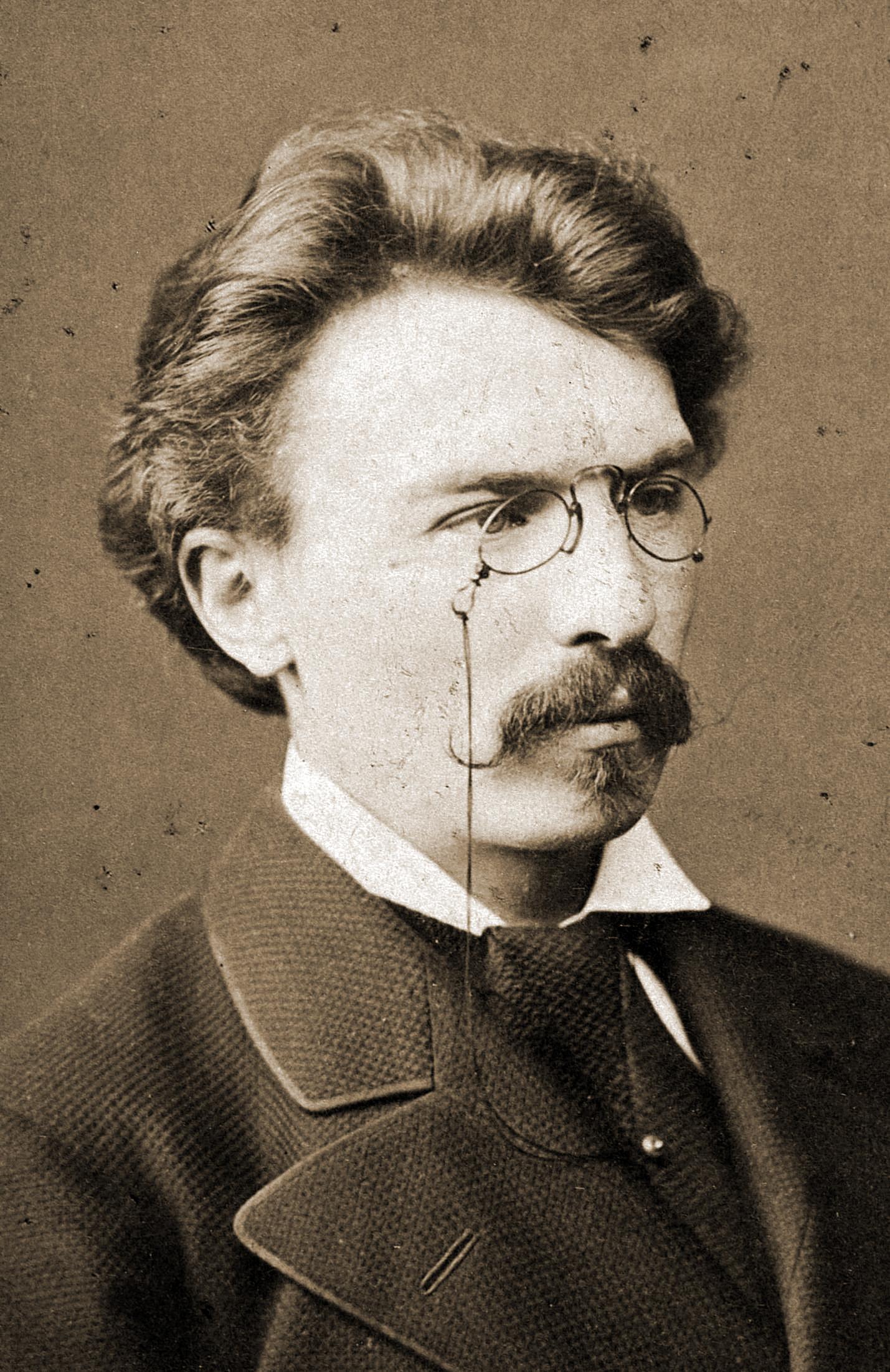 Władysław Bełza Wikipedia