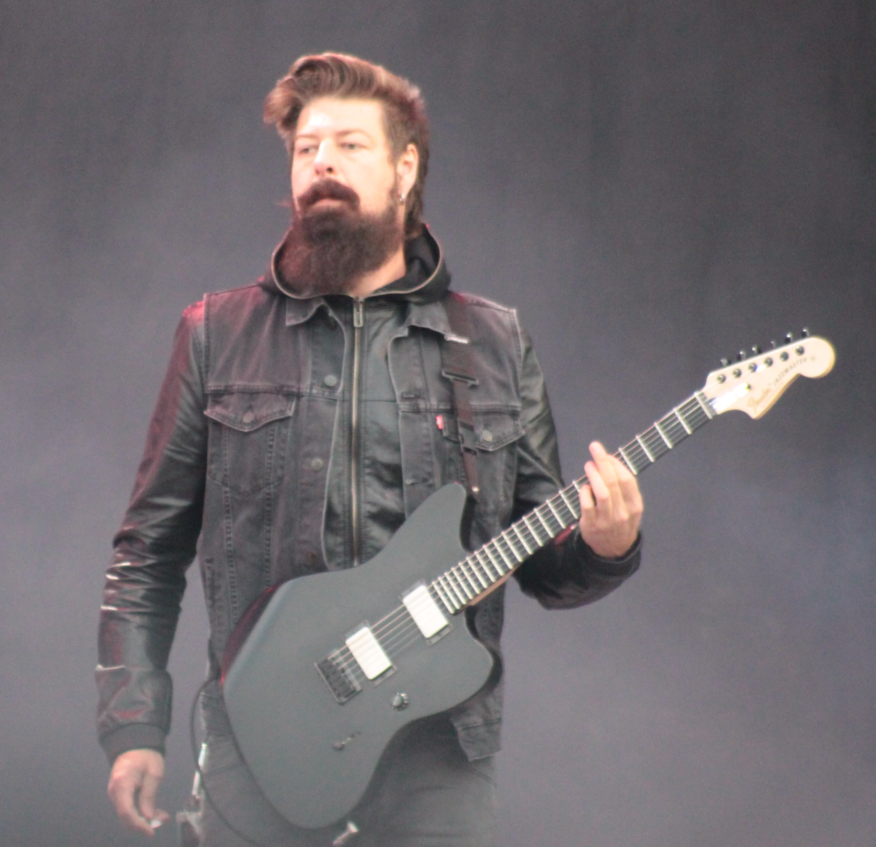 jim root wikiwand