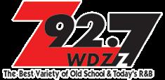 WDZZ-FM Radio station in Flint, Michigan