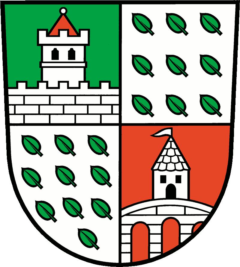 Modelle aus Uebigau-Wahrenbrück