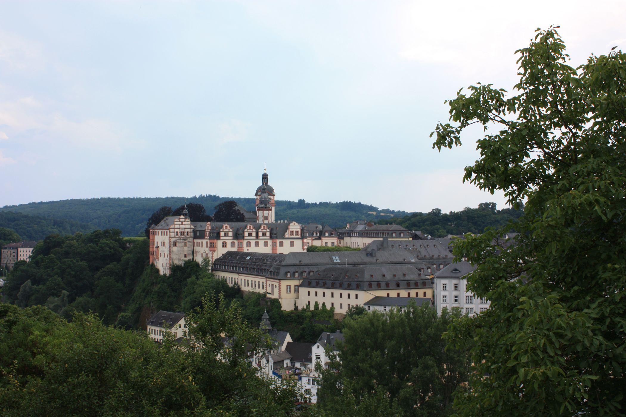 Single weilburg