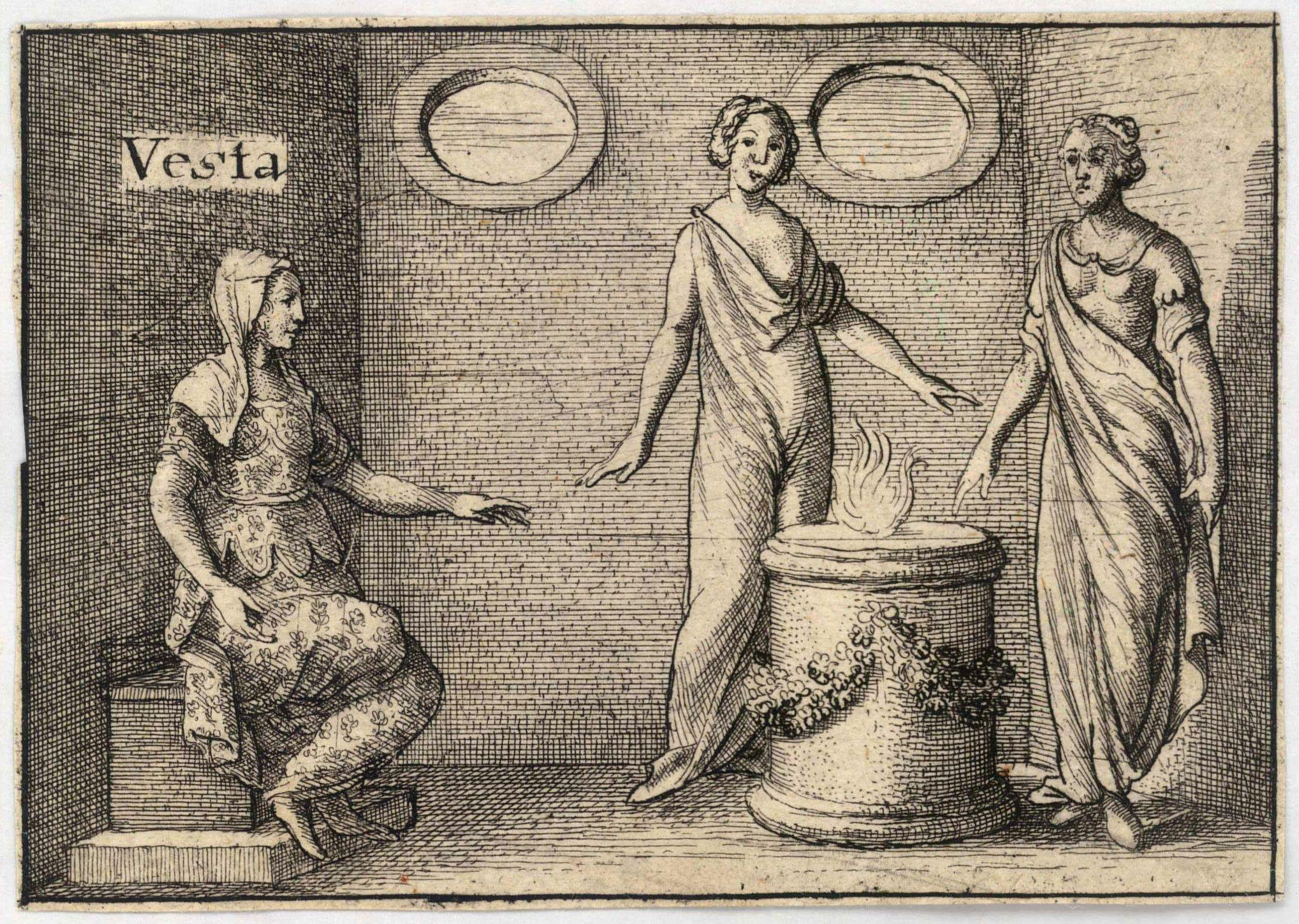 file wenceslas hollar the greek gods wikimedia commons. Black Bedroom Furniture Sets. Home Design Ideas