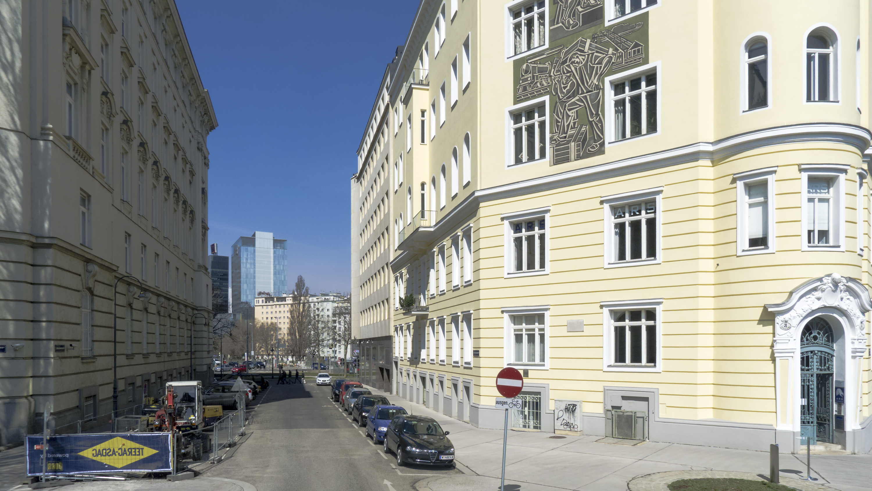 Wien 01 Reischachstraße a.jpg
