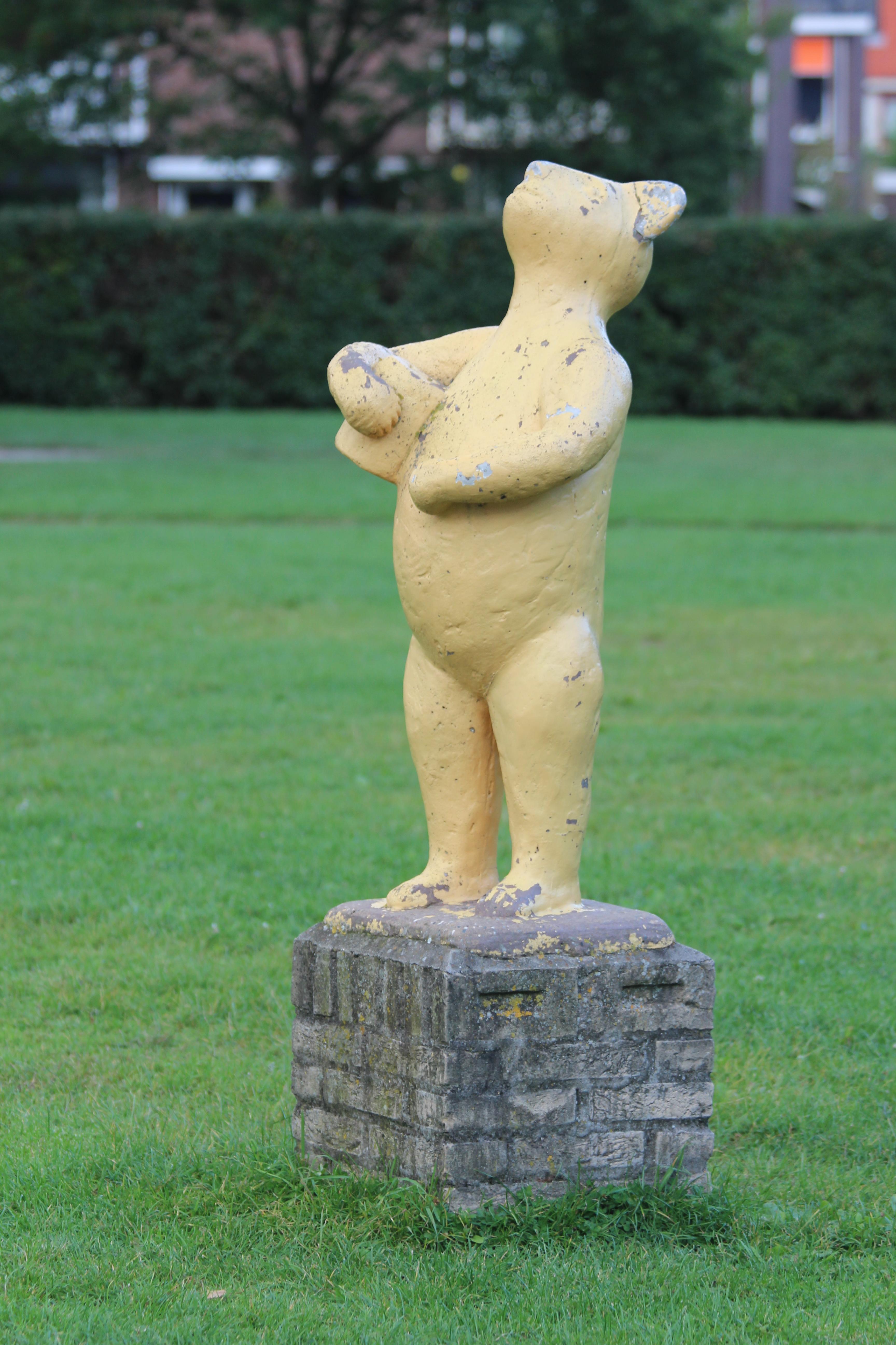 Winnie l 39 ourson wikiwand - Rideau winnie l ourson castorama ...