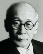 Yahachi Kawai.jpg