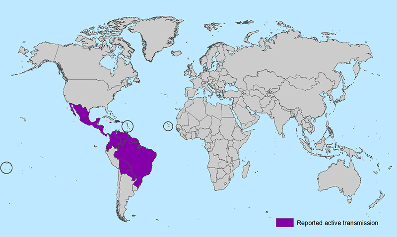 File:Zika-world-map active 2016-02-03 web.png