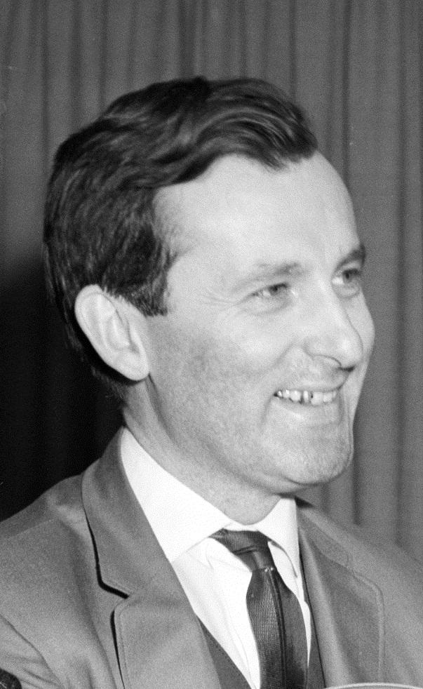 Daniil Shafran Wikipedia