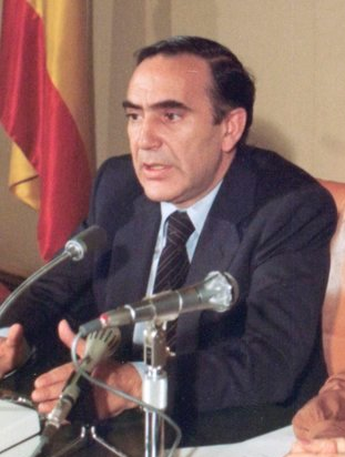 Juan jos ros n wikipedia la enciclopedia libre for Escuchas del ministro del interior